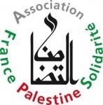 Rassemblement de soutien à la Palestine samedi au Havre