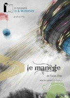 Flyer_Le_manege_144x202.jpg
