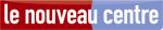 Logo_NouveauCentre.png