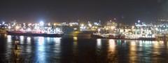 usines en bord de Seine.JPG