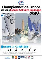 Affiche Championnat de France de Voile espoir.jpg