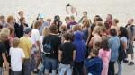 Bienvenue chez Powline tournage juillet 2010.JPG