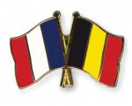 ste adresse, sainte adresse, le havre, belgique, belge, roi des belges, 1914