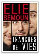 actu_tranche_vie.jpg