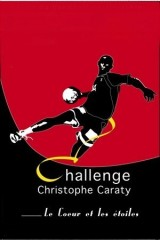 challenge christophe caraty.jpg