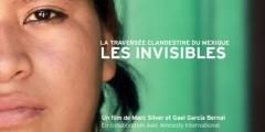 mexique_les_invisibles_2_fra.jpg