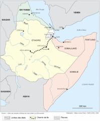 Carte_CorneAfrique.PNG