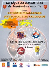 basket tournoi des leopards 2010.jpg