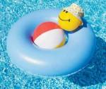 guide des vacances 2010.jpg